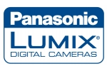 Lumix 